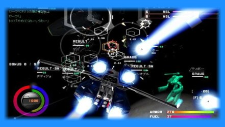 patch pc games download