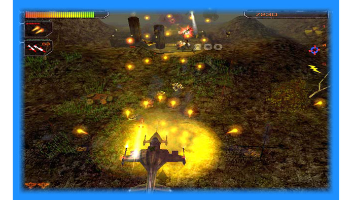 Adventure Games Ever: Air Force Missions Pc Game Download