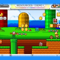 Super Mario UniMaker - Beta Download