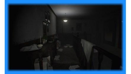 Lunacy: Saint Rhodes - Alpha Download | GO GO Free Games