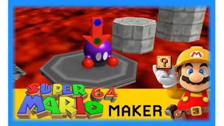 super mario 64 emulator pc download