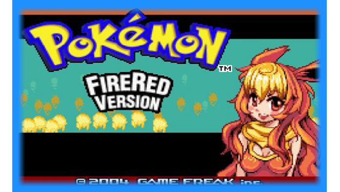 gba4ios fire red