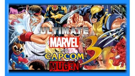 marvel vs capcom 1 apk free download