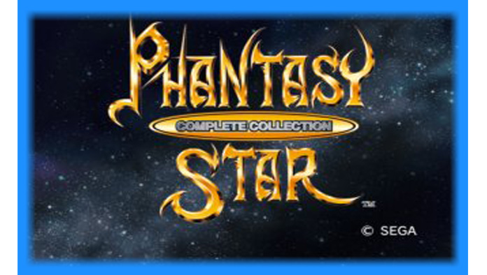 Phantasy Star Complete Collection Ps2 English Patch Download Go Go Free Games