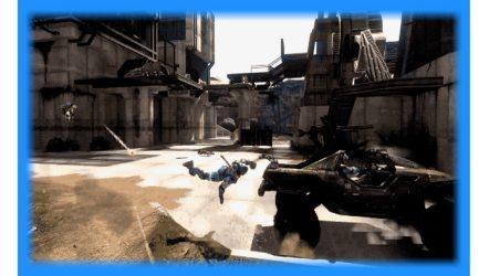 Halo Online Eldewrito Beta Download Go Go Free Games