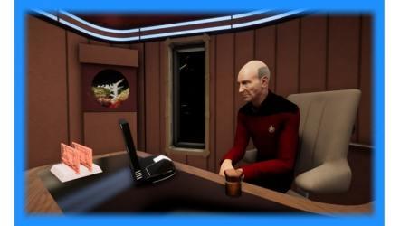 Stage 9 (Star Trek Fan Game) - Alpha Download   GO GO Free Games
