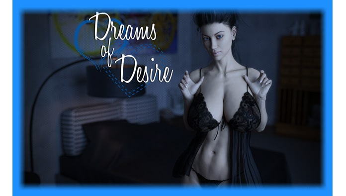 Adult games torrent