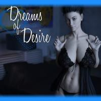 Dreams of Desire - Game Download