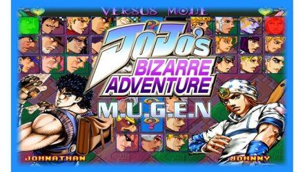 mario adventure games free download for windows 7