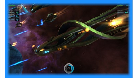 Endless Space Collection - Steam Game for Free | GO GO Free