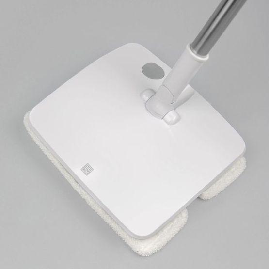 Xiaomi wireless vibration Wischmopp
