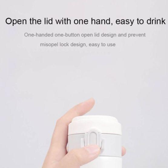 Xiaomi Design Thermoskanne