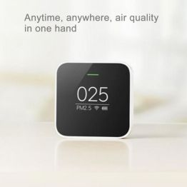 Xiaomi Smart Monitor OLED Multifunktion Thermostat