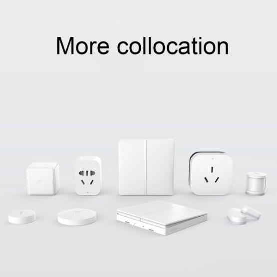 Xiaomi Smart Home Light Wireless Wandtaster Serientaster