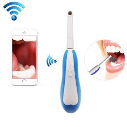 1.3 Megapixel HD Oral Endoskop Zahnkontrolle