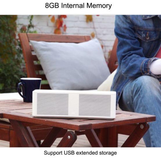 Xiaomi Bluetooth Wifi Soundbar