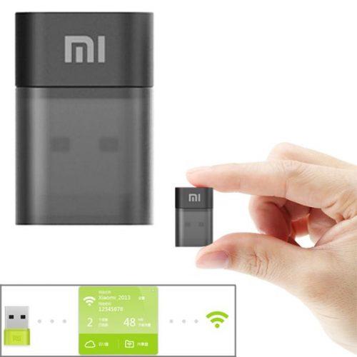 Xiaomi Tragbarer Mini Wireless Router