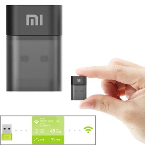 Xiaomi Tragbarer Mini Wireless Router