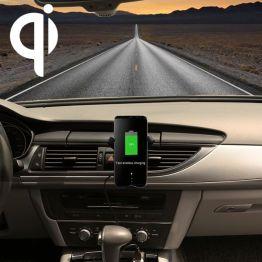 QI Handyhalterung