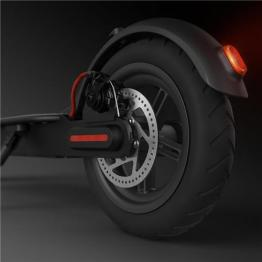 EU Version Xiaomi M365 Electric Scooter