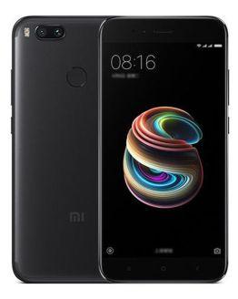 Xiaomi-Mi-5X-5-5-Inch-4GB-64GB-Smartphone-Black
