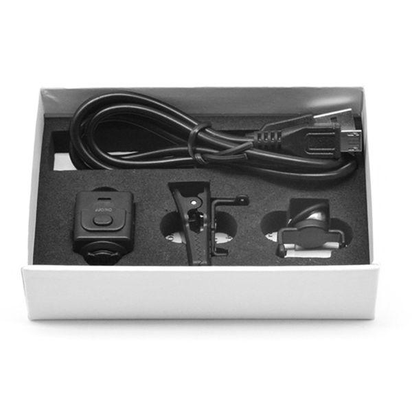 Super Micro Cam 1.0MP