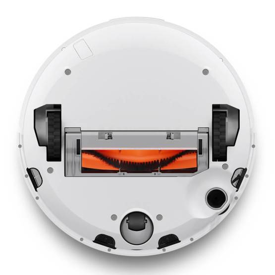 Staubsauger-Roboter Xiaomi Mi