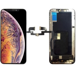 LCD Display für iPhone XS OLED Material