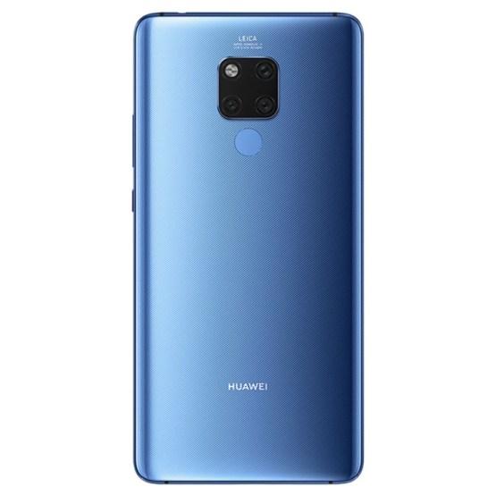 Huawei Mate 20 X, 6GB+128GB