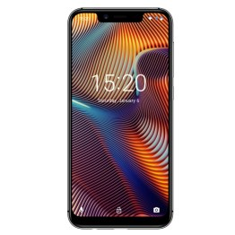 UMIDIGI A3 Pro Global Dual 4G 3GB+32GB