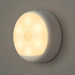 Nachtlicht mit Bewegungsmelder Xiaomi