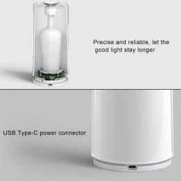 Nachttischlampe Xiaomi Mijia Philips