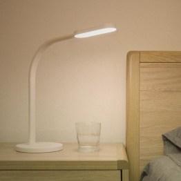 Schreibtischlampe Xiaomi Desk Lamp