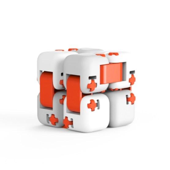 Original Xiaomi Mitu Fingertip Blocks Anti-Stress Toy