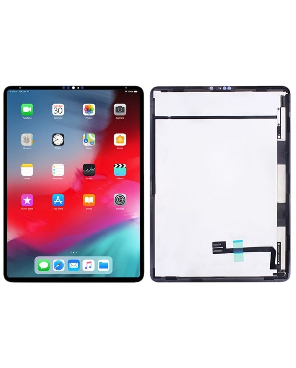 LCD Display für iPad Pro 12,9 2018