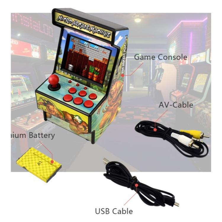 spielautomaten online seriös