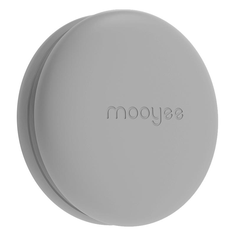 Massage Dot