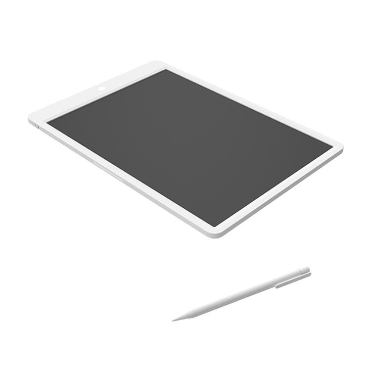 Sketch Board Digital Handwriting Pad