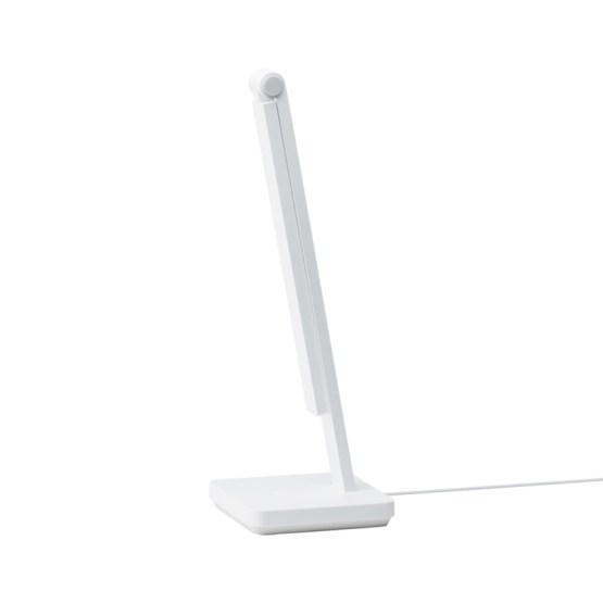 Xiaomi Schreibtischlampe Design 8W