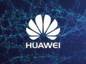root Huawei U8350 Boulder