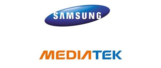 [Clone]FlashStock Rom onSamsung Galaxy S6 SM-G920 MT6582
