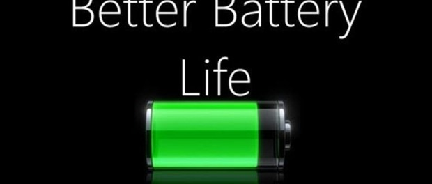 Why Does Oppo battery life Die So Fast