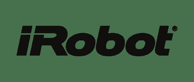 How to FlashStock Rom onI Robot Cyborg