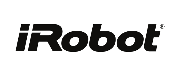 How to Flash Stock Rom on I Robot Rainbow J22