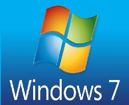 How To uninstall auto run, virus programs in windows 7