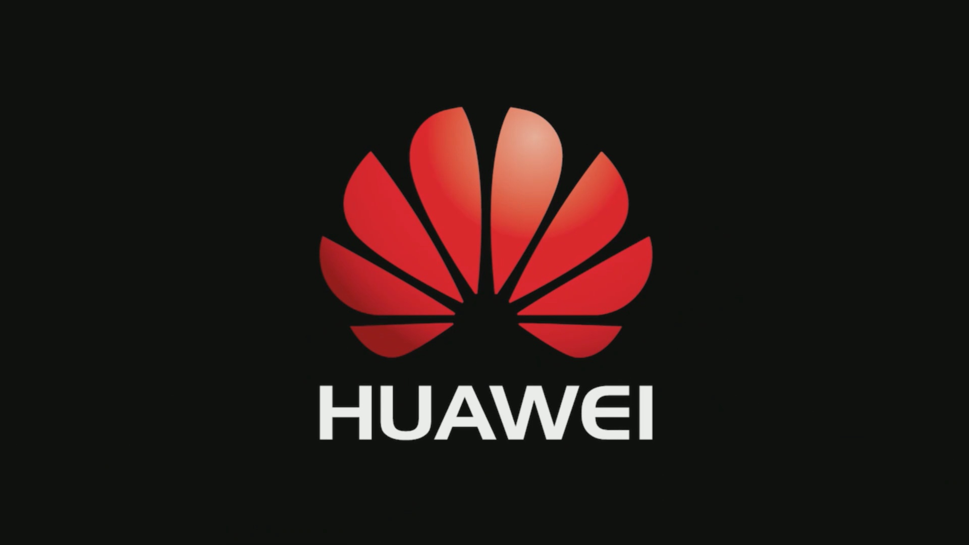 Fixed - Sound Not Works on Huawei MediaPad  tablet