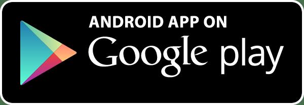 Google playstore Errors Code & Solutions on LG G Flex