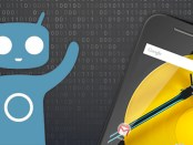 Google playstore Errors Code & Solutions on Motorola Moto E2 XT1514