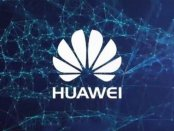 root Huawei Impulse 4G