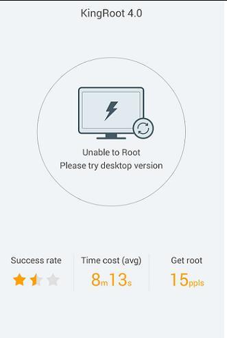 root Motorola Moto C XT1758
